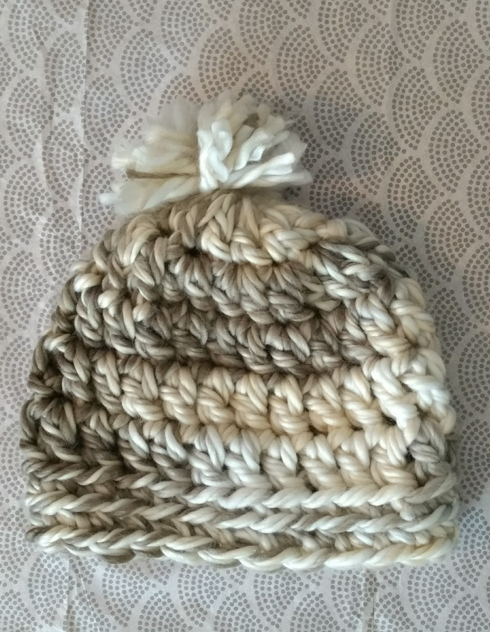 I love love love this hat and the FREE Pattern! Yes 55f562677d1